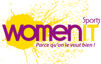 Women It - Sport Féminin